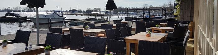 Restaurant Piet Hein - Loosdrecht