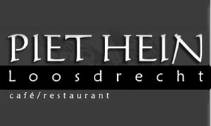 Restaurant Piet Hein Loosdrecht